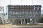 2017年度オーアンド・オー杯争奪第46回関西連盟中国支部春季大会 2017.02.25